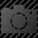 cam, objective, photo camera, photocamera, photography, photos, snapshot
