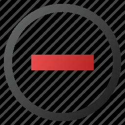 cancel, clear, delete, recycle bin, remove, trash, x cross icon