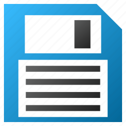 backup, diskette, drive, floppy disk, guardar, save, storage, store icon