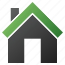 address, building, company, home, house, office, real estate