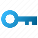 access key, login, open, password, secret, security, unlock