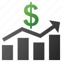 business, financial report, graph, sales chart, statistics, stats, stock market