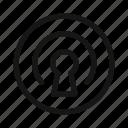 ipsec, network, openvpn, private, security, virtual, vpn icon