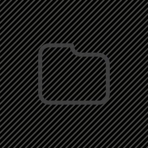 data, document, file, files, folder, storage icon