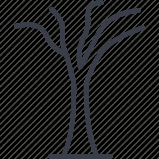 branches, singapore, singapore tree, tree icon