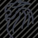 singapore, chinese dragon, legend, myth
