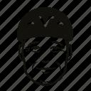 cab, steve icon