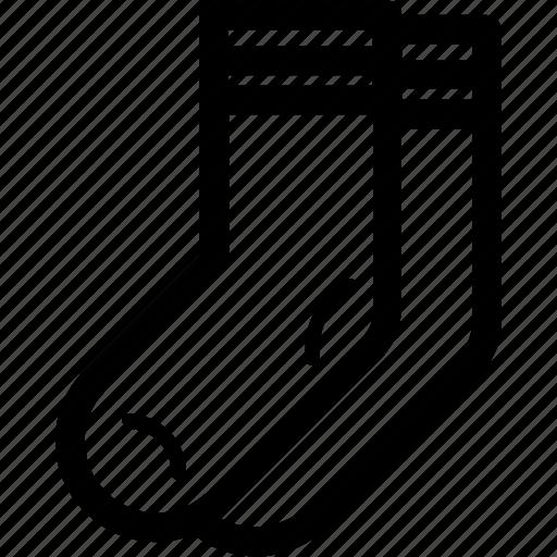 footwear, gear, skateboard, skateboarding, socks, sports icon