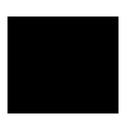 copy, mudbox icon