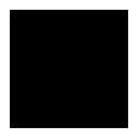ableton, live, copy icon