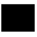 copy, blender icon