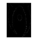 copy, oblivion icon