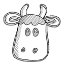 copy, rmt icon