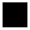 copy, spybot icon