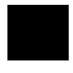 avedesk, copy icon