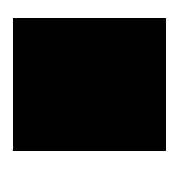avira, copy icon