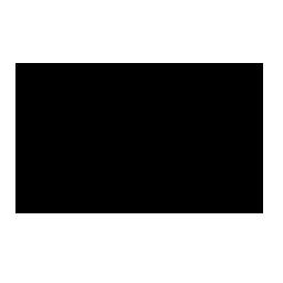 copy, ms, studio, visual icon