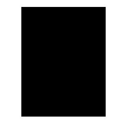 copy, maya icon