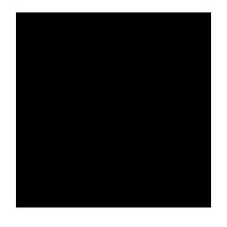 copy, osmos icon