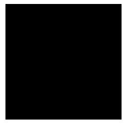 copy, sequoia icon