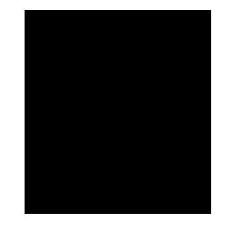 copy, xion icon