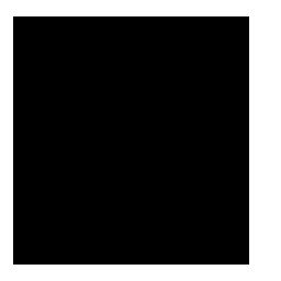 avg, copy icon