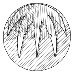 bitcomet, copy icon