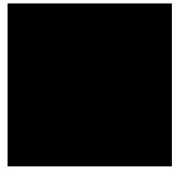 copy, dragonage icon