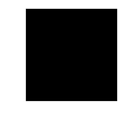 copy, eufloria icon