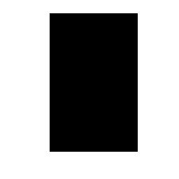 copy, fl, studio icon