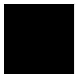 copy, exploorer, font icon