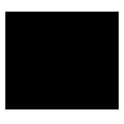 copy, formatfact icon