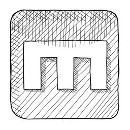 copy, maxthon icon
