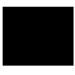 c, copy, ms, visual icon