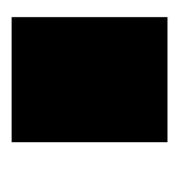 copy, notepad icon