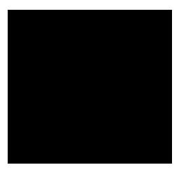 copy, magic, partition icon
