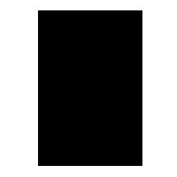 copy, rainmeter icon