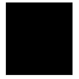 copy, safari icon