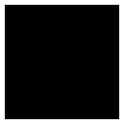 copy, samurize icon