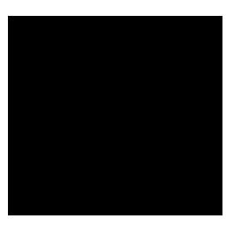 copy, smartftp icon