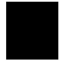 copy, tversity icon