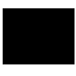 copy, witcher icon