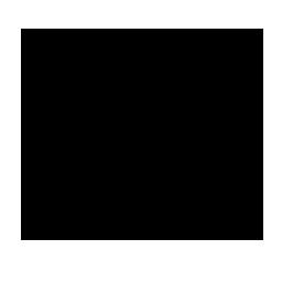 copy, zbrush icon