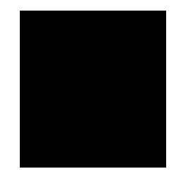 copy, zune icon