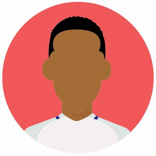 avatar, football, inggris, man, player, skuad, soccer icon