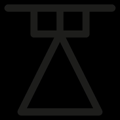 rune, slavic calendar, slavic symbols, virgin icon
