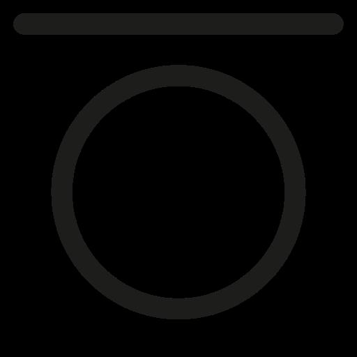 bear, rune, slavic calendar, slavic symbol icon