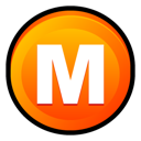 megaupload icon