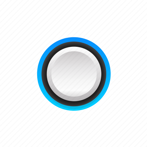 blue, buttons, color, navigation, press, selected, ui icon