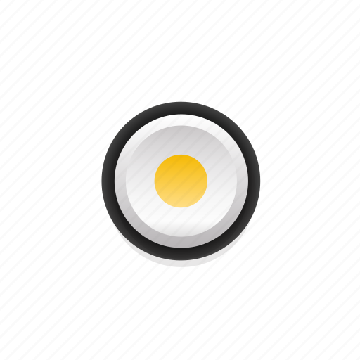 active, buttons, color, dot, navigation, ui, yellow icon